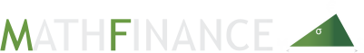MathFinance